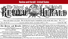 Review and Herald